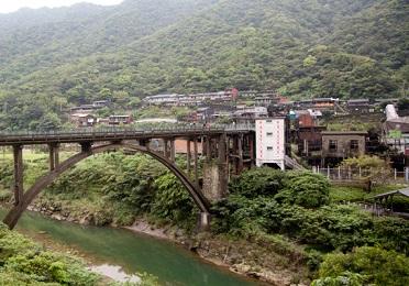 画像提供:台湾観光局/台湾観光協会